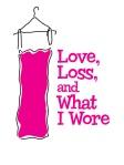 Love Loss_0